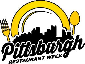 Pittsburgh Restaurant Week